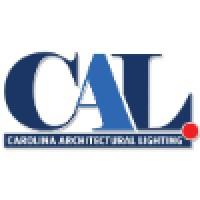 Carolina Architectural Lighting Linkedin