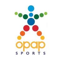 Opap sports betting dallas washington betting line