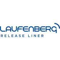 Laufenberg GmbH