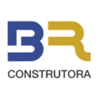 Despre site-ul sistem-binar.base-conversion.ro