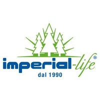 Imperial Life Materassi.Imperial Life Linkedin