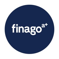 Accountor Finago Oy