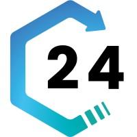 24 Capital | LinkedIn