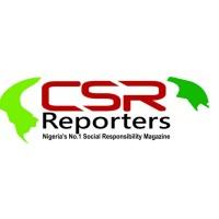 CSR Reporters Recruitment 2021, Careers & Job Vacancies (3 Positions)