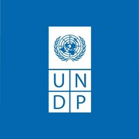 Community Engagement Analyst at UNDP – United Nations Development Programme