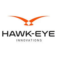 The Hawk Eye Company logo