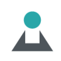 Infobase | LinkedIn