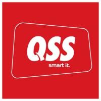 QSS | LinkedIn
