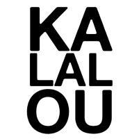 Kalalou | LinkedIn