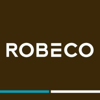 robeco investment management orix corporation