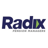 Radix Pension Managers Recruitment 2021, Careers & Job Vacancies (3 Positions)