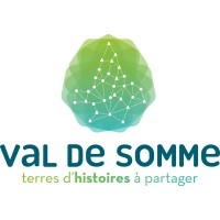 Val de Somme Tourisme | LinkedIn