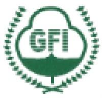 Ghazi Fabrics International Limited Linkedin