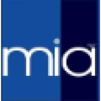 Malaysian Institute Of Accountants Linkedin