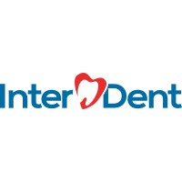 Interdent Service Corporation logo