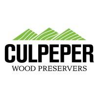 Culpeper Wood | LinkedIn