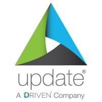 Update Legal logo