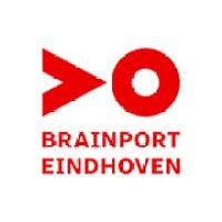 Brainport Development