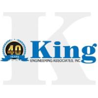 King Engineering Associates Linkedin