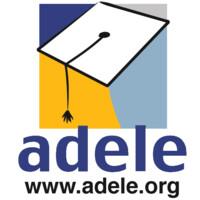 Adele Logement Etudiant Linkedin