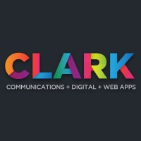 Clark Marketing Communications | LinkedIn