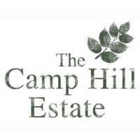 The Camp Hill Estate Mission Statement, Employees and
