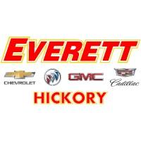 Everett Chevrolet Springdale Ar >> Everett Chevrolet Buick Gmc Cadillac Linkedin