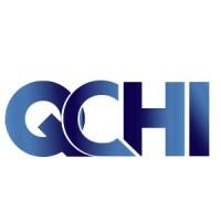 QC Holdings logo