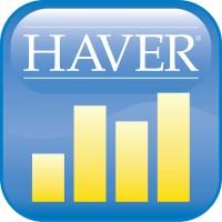Haver Analytics