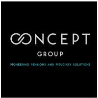 Concept Group Recruitment 2021, Careers & Job Vacancies (13 Positions)