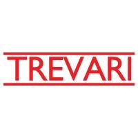 Customer Service Representative at TREVARI Pay