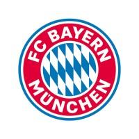 Fc Bayern Munchen Linkedin