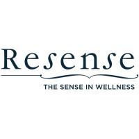 Resense Spa S A Linkedin