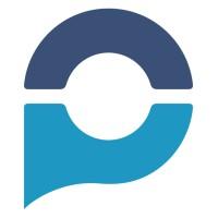 Phio Pharmaceuticals Aktie