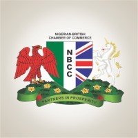 Nigerian-British Chamber of Commerce Recruitment 2020/2021 for