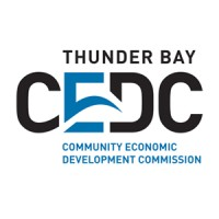 Thunder Bay Community Economic Development Commission Cedc Linkedin