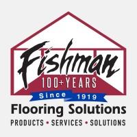 Fishman Flooring Solutions Linkedin