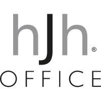 Hjh Office Gmbh Linkedin