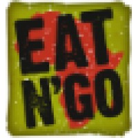 Eat 'N' Go Limited Recruitment 2021 (5 Positions)