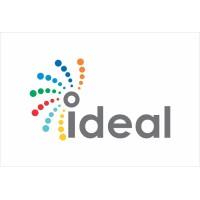 Ideal Institute Of Technology Mission Statement Employees And Hiring Linkedin