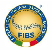 FIBS - Federazione Italiana Baseball Softball | LinkedIn