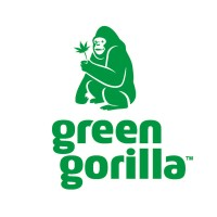 Green Gorilla 30% Off Sitewide Coupon