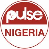 Pulse Nigeria Recruitment 2021, Careers & Job Vacancies (6 Positions)