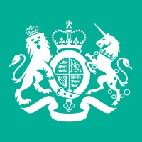 Department of Health and Social Care | LinkedIn