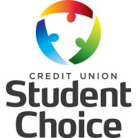 Credit Union Student Choice Linkedin