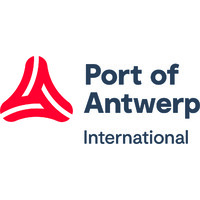 Port Of Antwerp International Linkedin