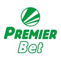Premier betting ghana online betting australia politics election