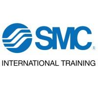 SMC International Training   LinkedIn