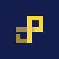 Packman | LinkedIn