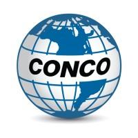 Conco Services logo